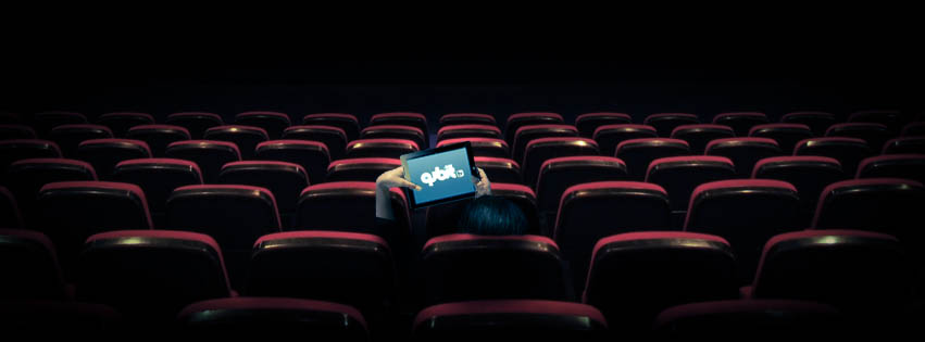 Películas Online