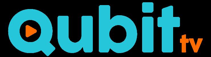 El Blog de QubitTV