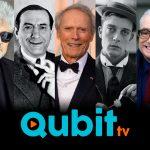 novedades qubitTV