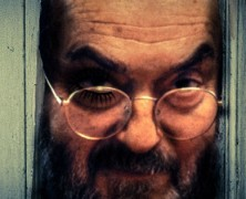 Stanley Kubrick: sacando las cosas de control