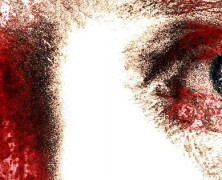 La violencia está en nosotros: Una historia violenta