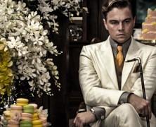 Con El gran Gatsby vuelve Baz Luhrmann