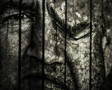 David Lynch: El mañana nunca sabe