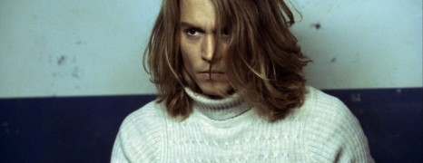 Johnny Depp podría ir preso