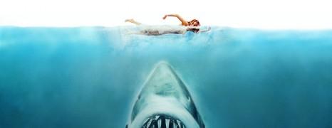 """""""Tiburón"""" cumple 40 años"""