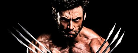 ¿Hugh Jackman regresará como Wolverine?