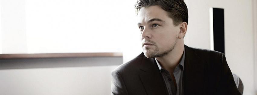 Leonardo-DiCaprio-851x315