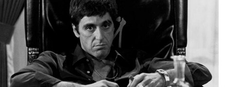 Actor de la semana: Al Pacino