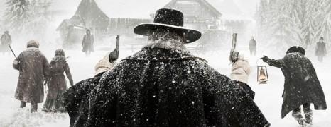 The Hateful Oscars: sobre Tarantino y el premio de la Academia