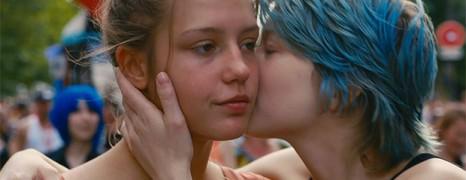 Las Mejores Películas del Siglo XXI según la BBC en QubitTV
